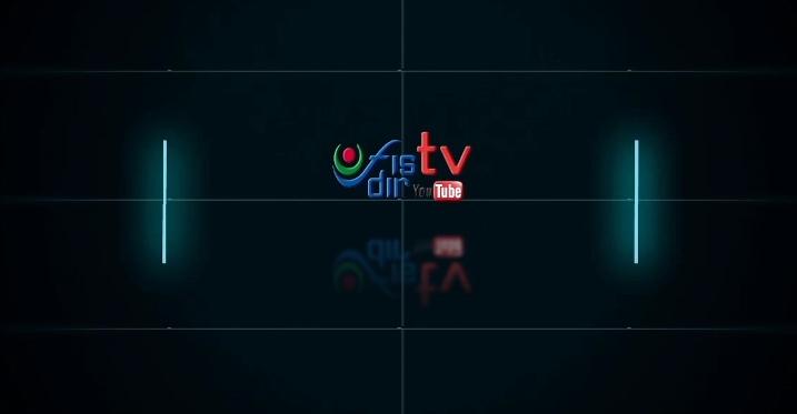 Fisdir Tv: online il servizio su Le giornate dello Sport come integrazione