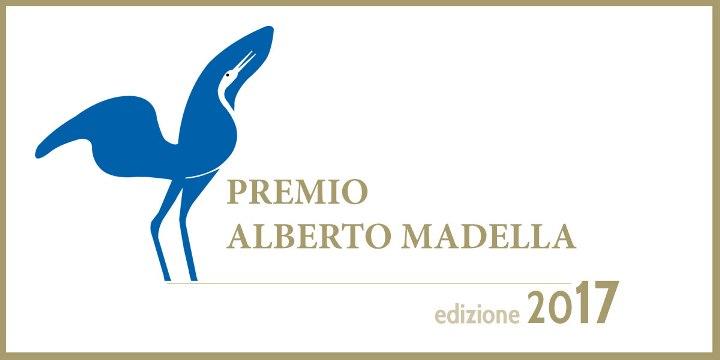 Premio Madella 2017: il bando