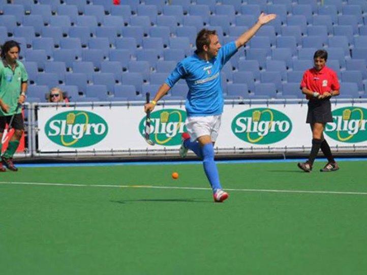 Parahockey: a Mori la prima edizione della Coppa Italiana, ad Amsterdam gli Europei