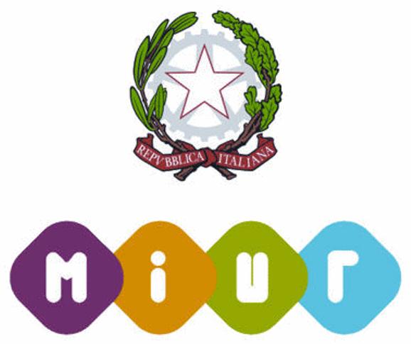 Fisdir-MIUR: a Montecatini il convegno scuola e sport