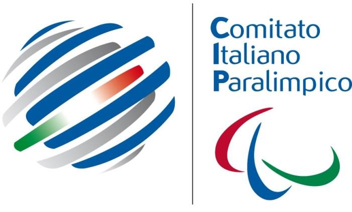 Domani le elezioni del Comitato Italiano Paralimpico