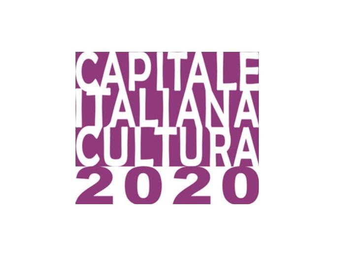 Asia Abate testimonial di Agrigento Capitale della Cultura 2020