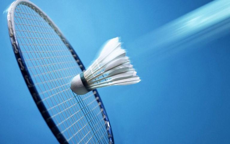 Fisdir e Badminton: siglata la convenzione