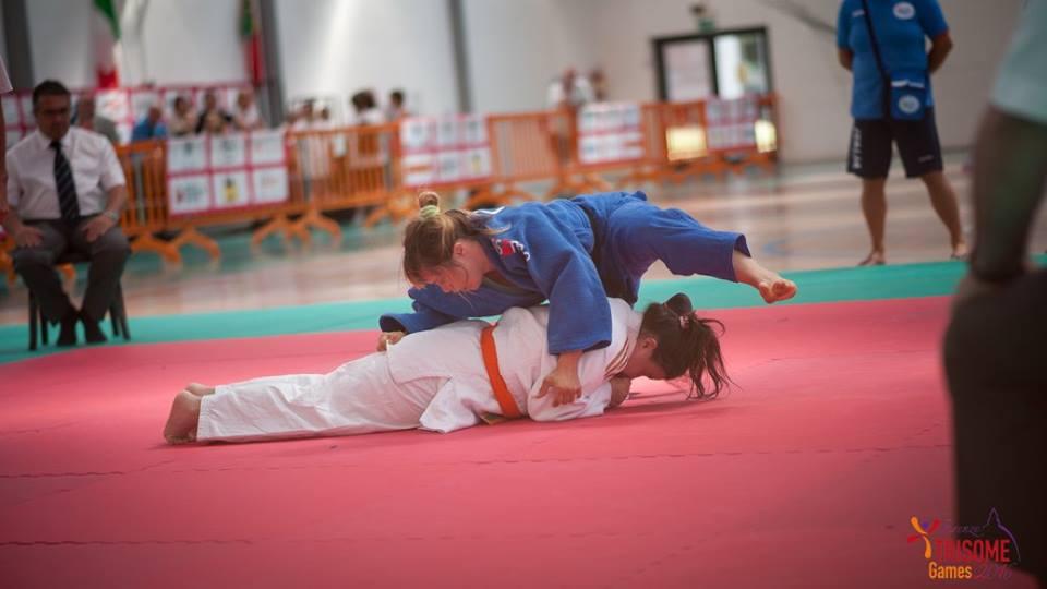 RCampionato Italiano di judo: i risultati ufficiosi
