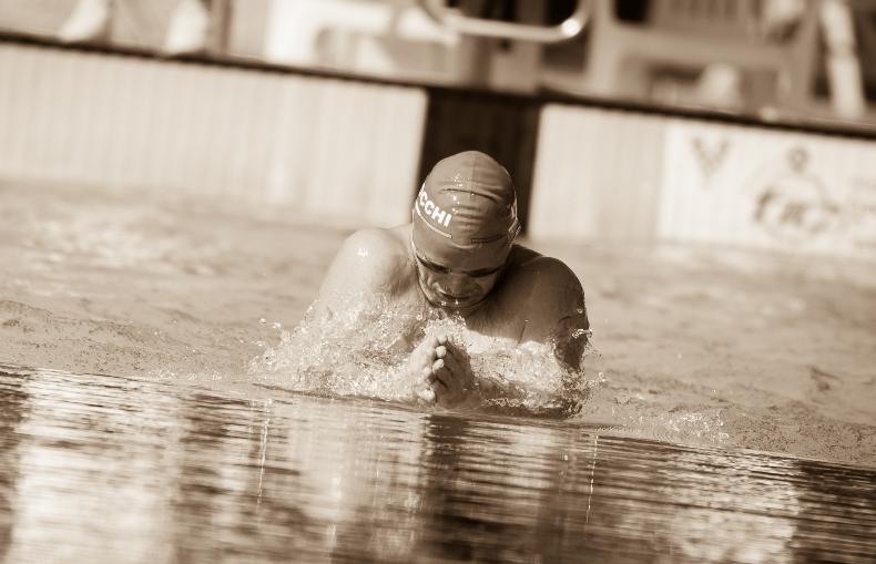Ad Agropoli cala il sipario sui promozionali di nuoto e nuoto salvamento: online i risultati ufficiosi
