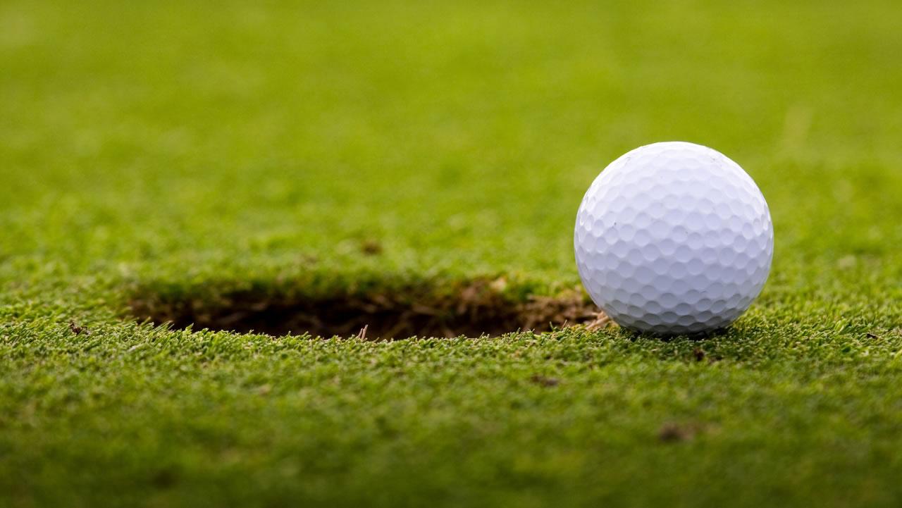 Golf, siglato il protocollo d'intesa tra FISDIR e FIG