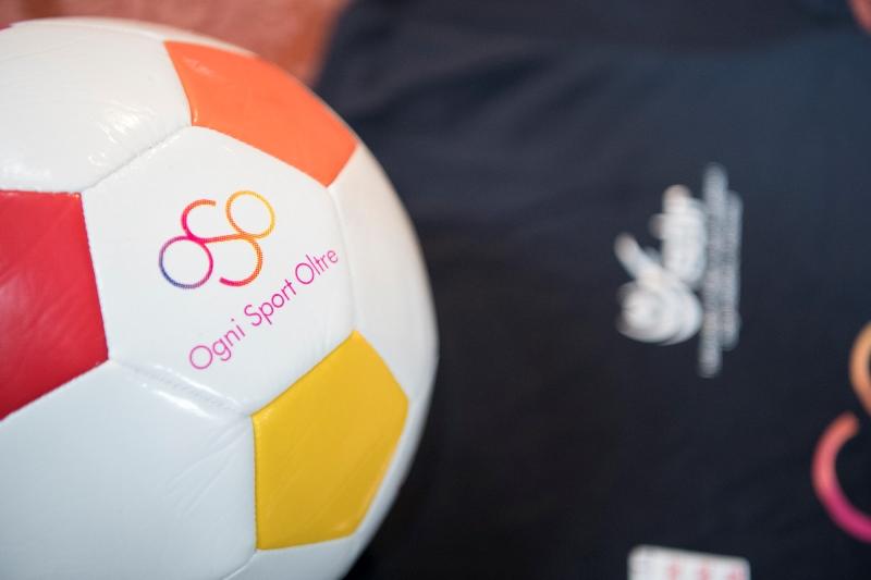 Atletica leggera, Oso Cup 2018: online le iscrizioni