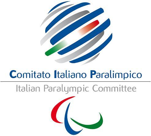 Lo Sport per tutti a Scuola: il bando sul sito del Comitato Italiano Paralimpico