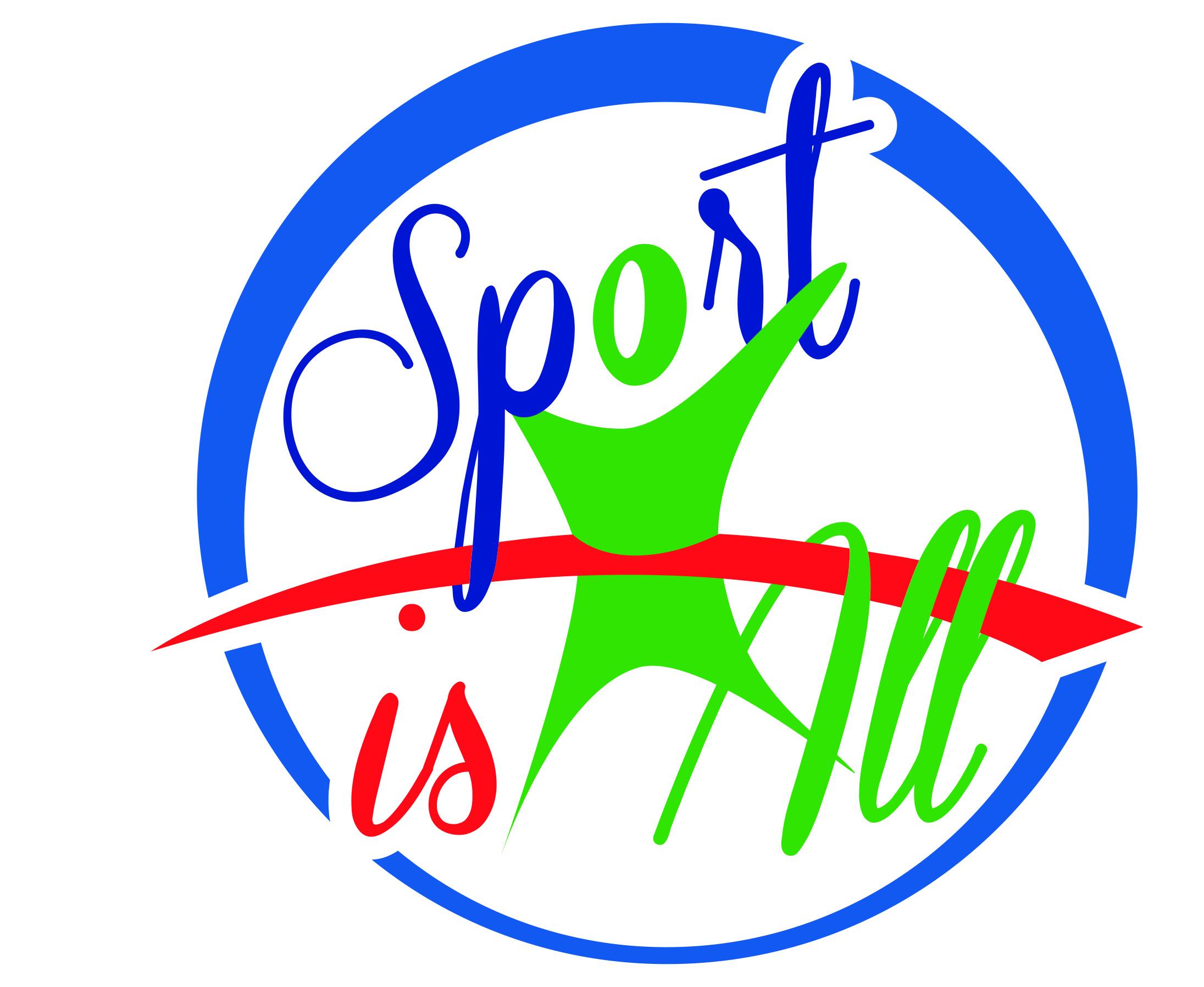 Erasmus + : Sport is all