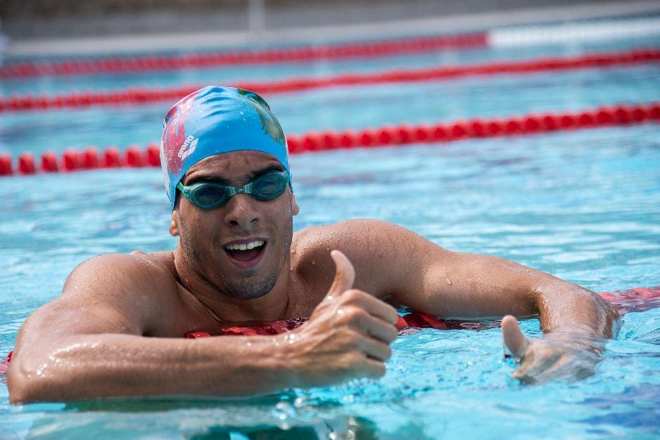 Campionato Italiano di Nuoto: le start list per l'evento di Chianciano