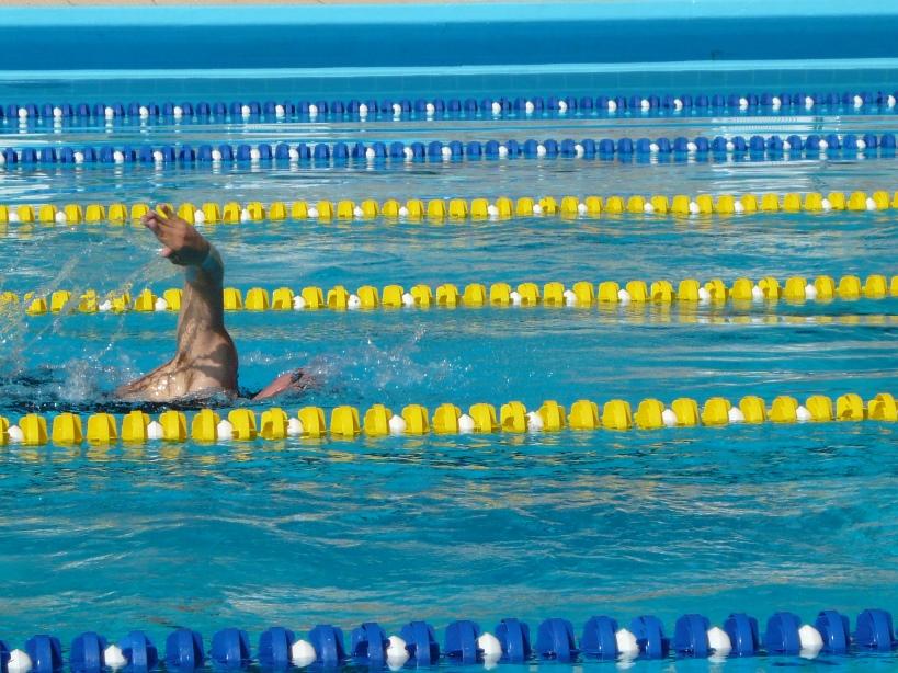 Nuoto agonistico e sincronizzato: domani a Chianciano Terme la conferenza stampa