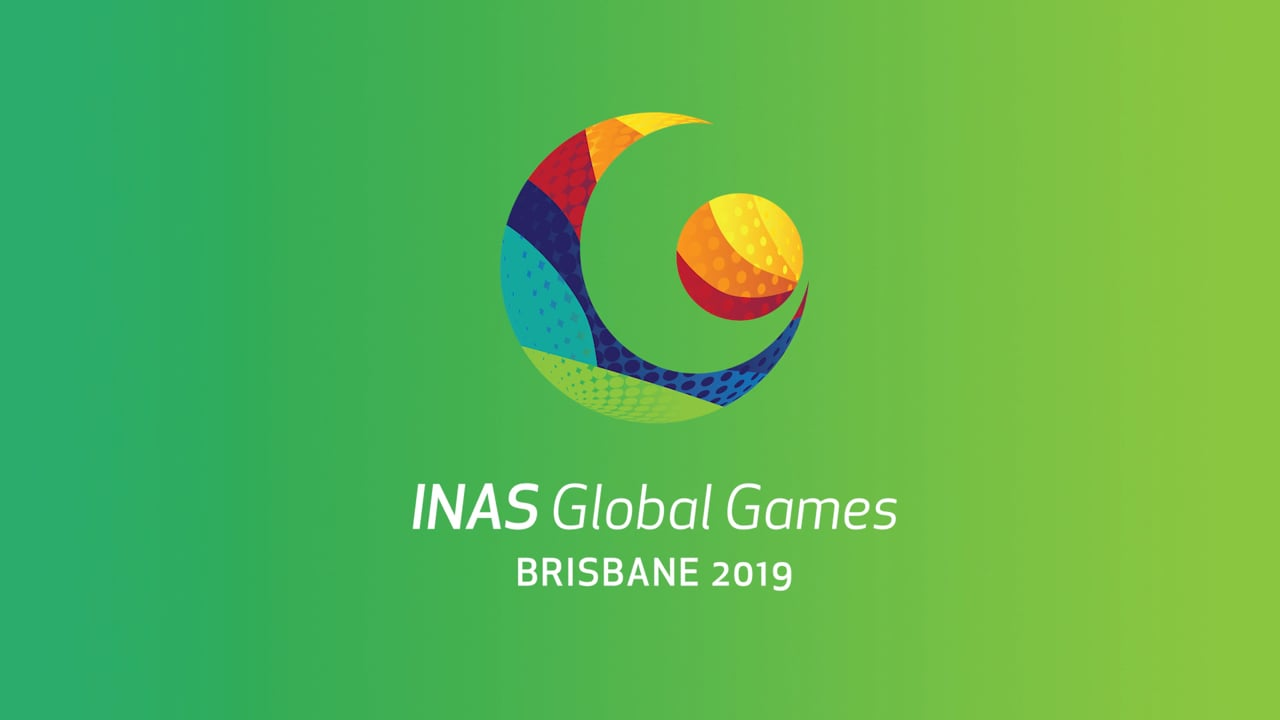 Global Games 2019: la delegazione italiana