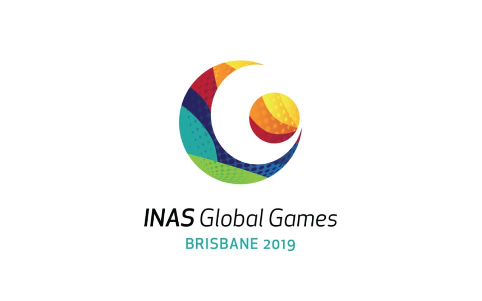 INAS Global Games – Brisbane (AUS), 12-19 Ottobre 2019