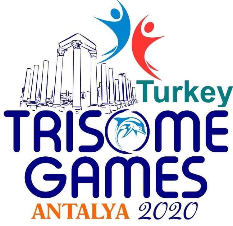 Trisome Games 2020: si vola in Turchia