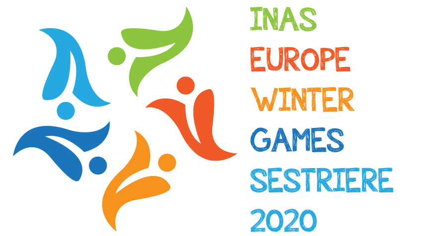 Winter Games 2020 assegnati all'Italia