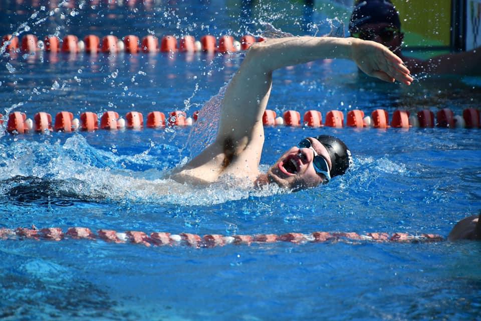 Nuoto e atletica: online i risultati ufficiosi