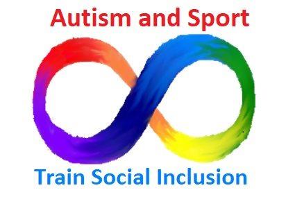 Erasmus + : Train Social Inclusion