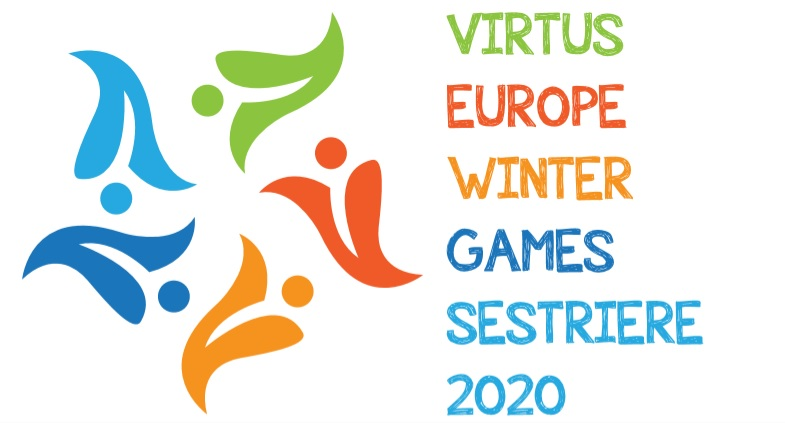 RINVIATI I WINTER GAMES
