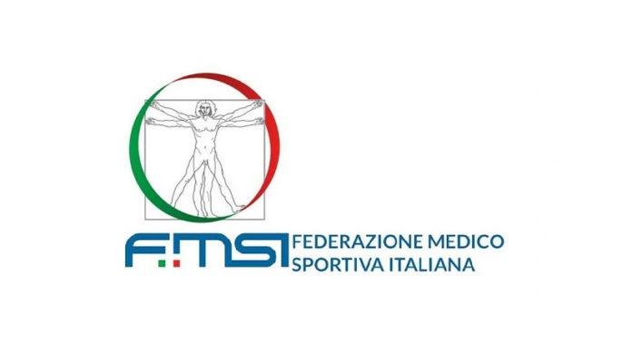Covid-19, aggiornate le procedure antidoping