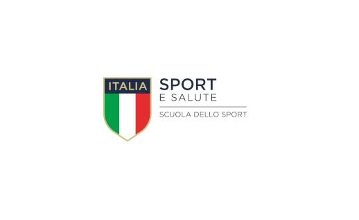 Calcio e integrazione: l'esperienza dell'AS Roma