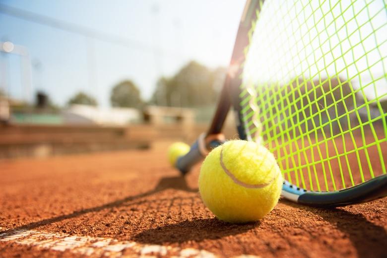 Tappa Sud del Circuito di Tennis, i risultati