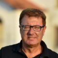 Ficerai:«Soddisfatto dei numeri, ad Ancona per ripartire insieme»