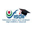 Formazione, Corso di primo livello in Assistente Tecnico FISDIR