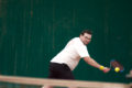 Master finale di tennis, la circolare