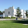 Centro di Preparazione Paralimpica Tre Fontane, come richiedere l'uso delle strutture