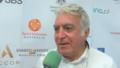 Mondiali VIRTUS, Marcoccia: «Momento di confronto importante»