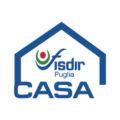 "Territorio: nasce ""Casa FISDIR Puglia"""