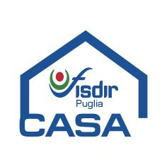 La multinazionale JVCKENWOOD partner di Fisdir Puglia