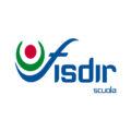"""""""L'inclusione batte il 5"""": il nuovo progetto FISDIR per le scuole"""