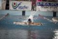 A Verona il Meeting Nazionale di nuoto giovanile