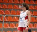 Atletica leggera, Marta Bidoia da record sui 400