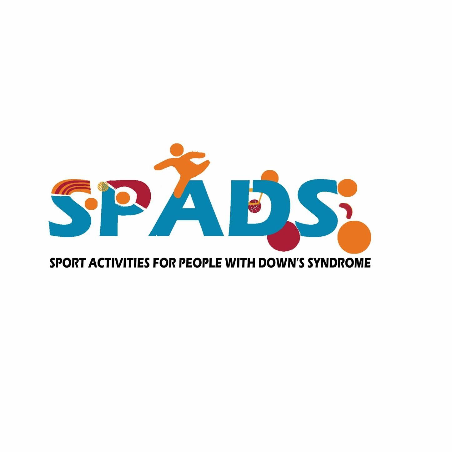 Erasmus +: SPADS