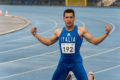 Mondiali VIRTUS, Italia a quota 11 medaglie