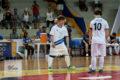 Calcio a 5, Ferrara ospiterà il raduno della Nazionale II2
