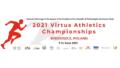 VIRTUS World Athletics Championships – Bydgoszcz (POL), 7-14 giugno 2021