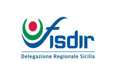 Calcio a 5: Circolare 1° Campionato Regionale – San Vito Lo Capo (TP) 19.06.21