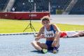 Atletica leggera, quattro nuovi record italiani