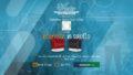 FISDIR su SKY, lunedì 12 lo speciale sul Mondiale di atletica leggera