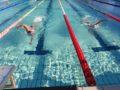 Assoluti di nuoto, assegnati altri 27 titoli italiani. Pettinella da record
