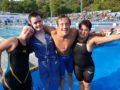 Assoluti di nuoto, arriva un record europeo dalla prima giornata