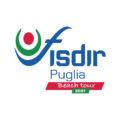 Territorio: grande successo per il FISDIR Puglia Beach Tour