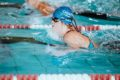 Euro TriGames, il nuoto spinge l'Italia a quota 54 medaglie